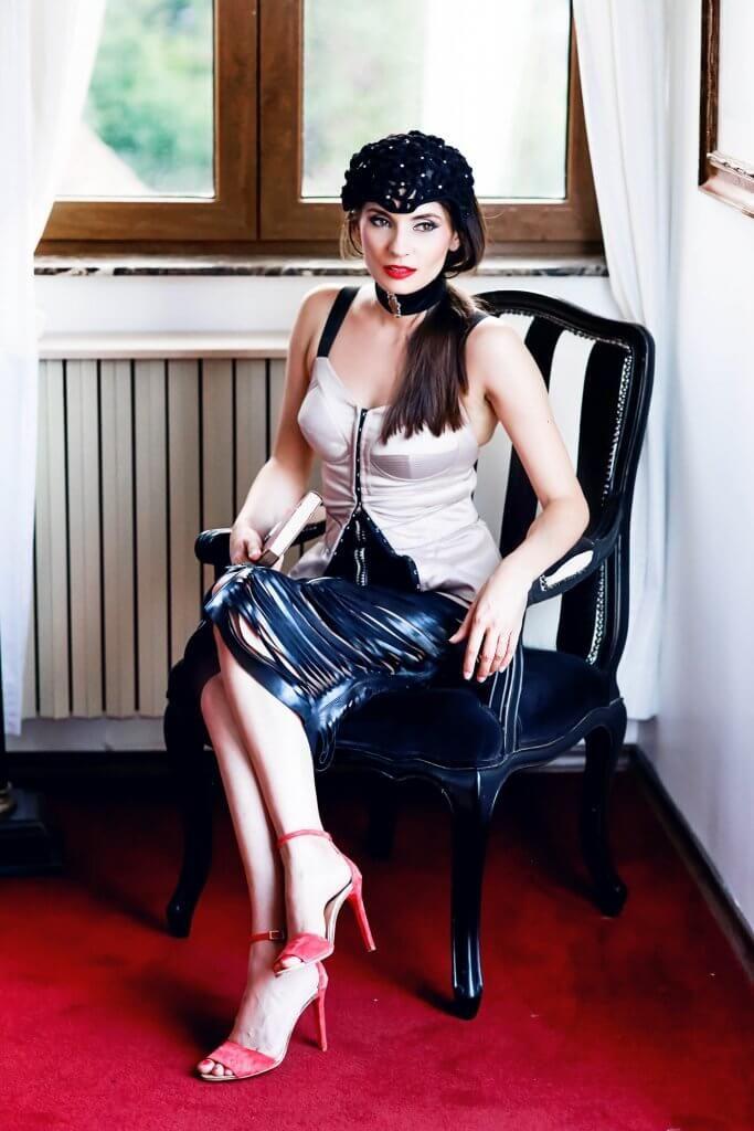 The-secret-behind-being-confident_Laura-Calin_lauracalin.ro-3