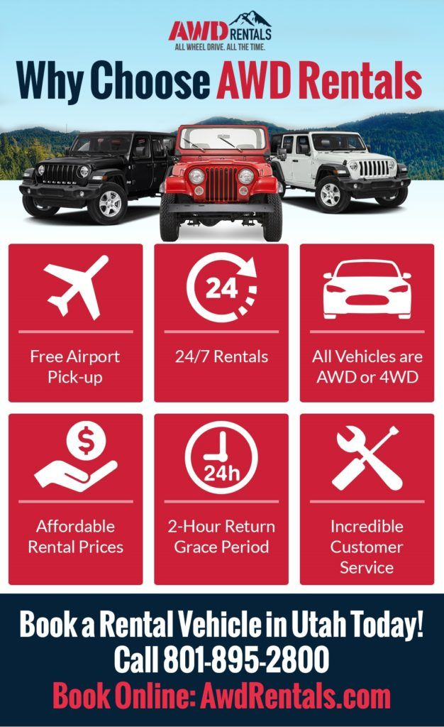 Why We Beat The Competition Customer Service Books Awd Rental