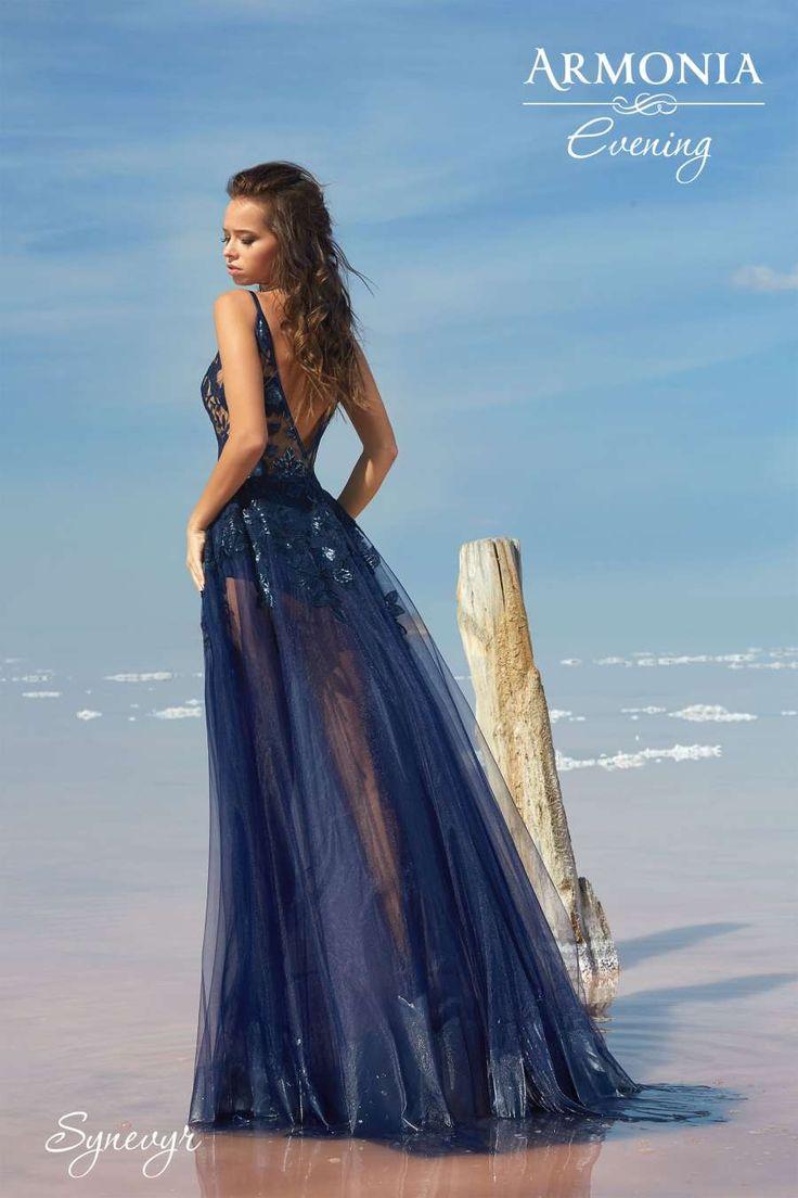 41 best Gorgeous Evening Dresses images on Pinterest | Evening ...