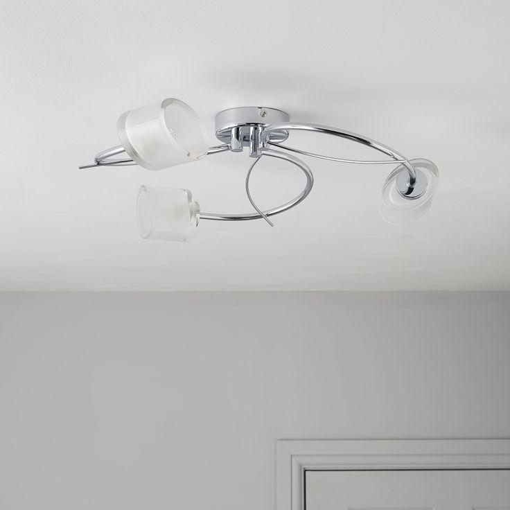 best 25 ceiling light diy ideas on