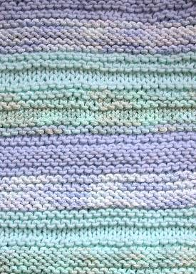 Knitting Patterns For Bamboozle Wool : 33 Best images about baby blankets on Pinterest Bear claws, Patchwork blank...