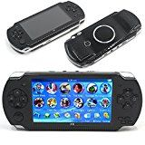 Find and Compare Rayinblue 4.3'' 8GB 32Bit 10000 Games Built-In Portable Handheld Video Game Console Player Vs Official Xbox Wireless Controller - White at uk.pluscompare.com.