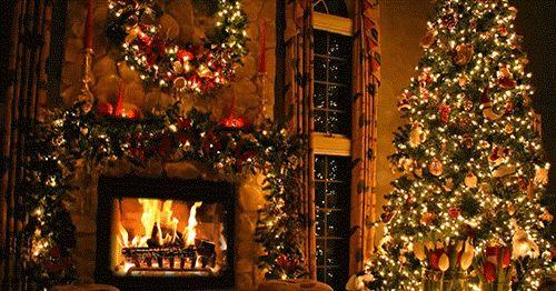Χριστούγεννα χθες και σήμερα