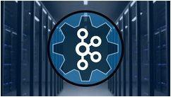 Watch Now: Apache Kafka Series - Kafka Cluster Setup & Administration; Apache Kafka Series Kafka Cluster Setup Administration - Use Coupon Code:
