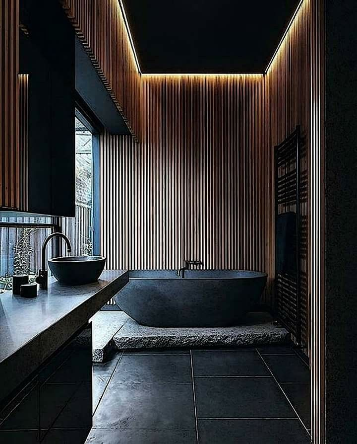 63 best renovatie images on Pinterest Home decor, Bathroom and Deco - Unter 1000 Euro Wohnideen