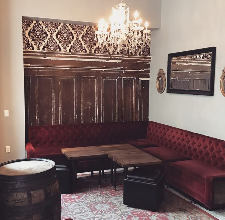 Best 25+ Mystic hotels ideas on Pinterest | Feng shui your ...