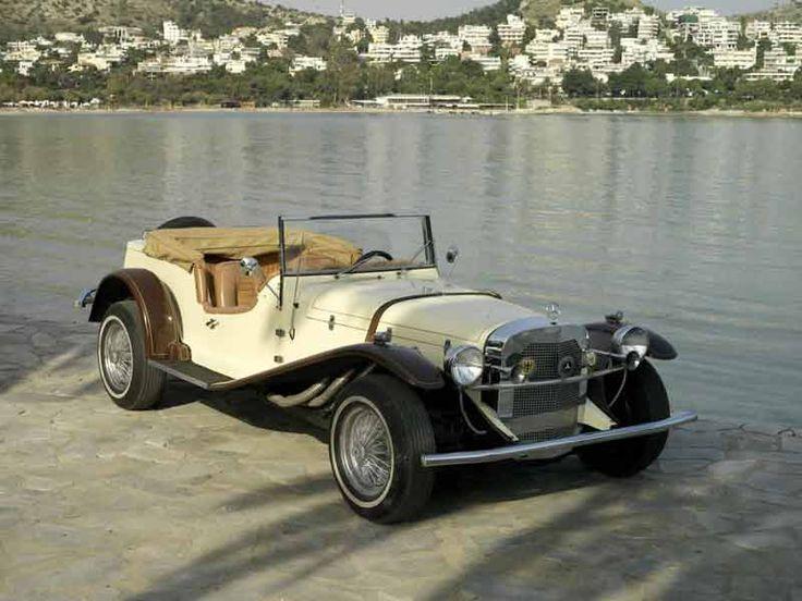 Λιμουζίνες-Σκάφη,N. Αττικής ,Wedding Cars www.gamosorganosi.gr