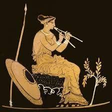 Storia della Musica Colta: Breve Storia della Musica