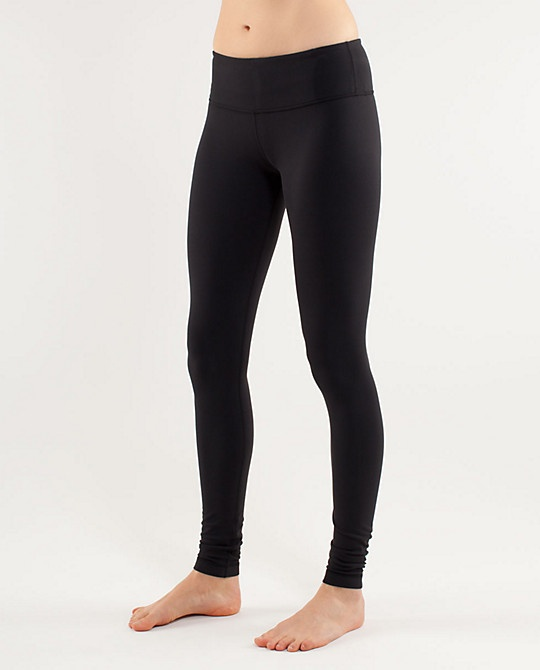 103 Best My Lululemon Collection. Images On Pinterest