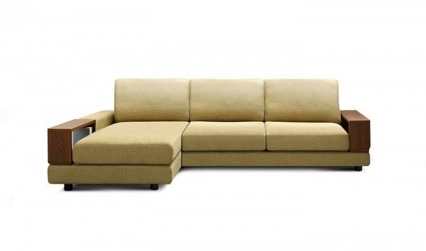 Chaise Lounge Sofa Jasper Metro Package A it us on the shortlist of couches I want for my place For the Home Pinterest Jasper