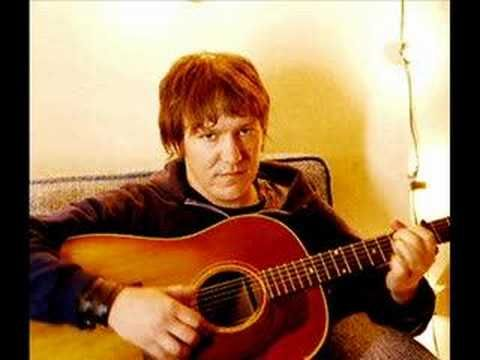 Five Great Beatles Covers by Elliott Smith | Verbicide Magazine