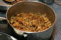 Jamaican Food Recipes - Caribbean Food Recipes - Island Food Recipes