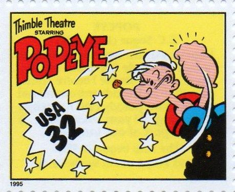 Excellent Comic strip classics stamps confirm. agree