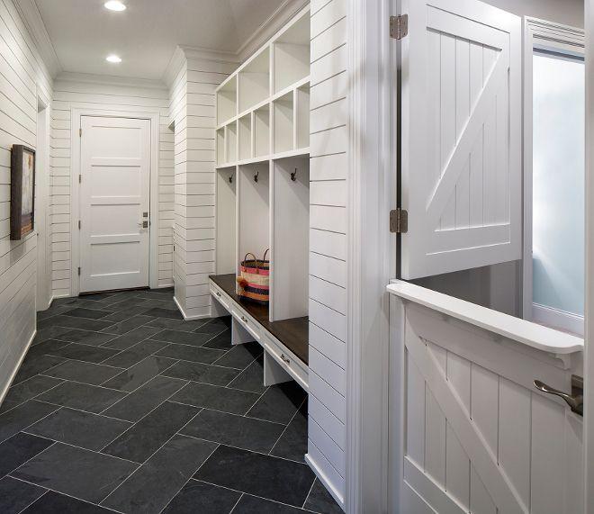9 best bluestone interiors images on pinterest for Bluestone flooring interior