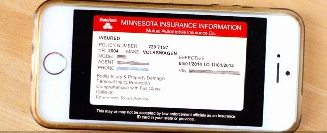 Fake Insurance Card Best Of Fake Insurance Card ...