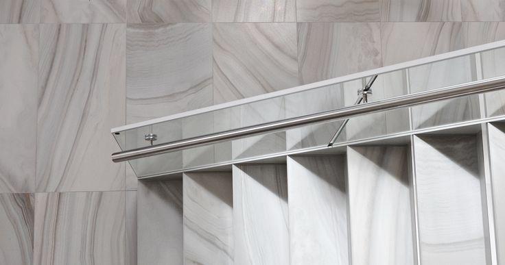 LUMO-portaat   Grado Design Oy