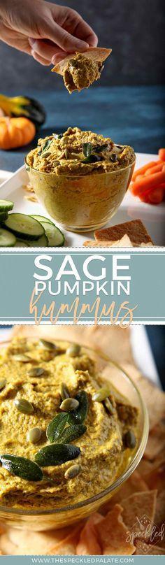 Pumpkin Appetizer | Savory Pumpkin Recipe | Pumpkin Dip | Fall Party Food | Fall Entertaining | Easy Appetizer | Easy Fall Appetizer | Tailgate Food | Tailgate Appetizer | Party Food | Finger Food | Party Appetizer