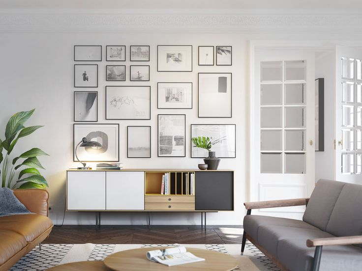 227 best Esszimmer images on Pinterest Auras, Home and Product - esszimmer buffet