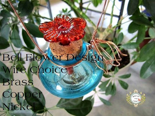 Use coupon code: PIN10 for 10% off! (As of 9/23/15)  IN STOCK BEAN JARS:  2 amber, 2 clear, 2 fuchsia, 4 lime, 4 orange, 7 red and 1 violet   SEVERAL clear cut pattern bottles  This glass #hummingbird #feeder i... #decorative
