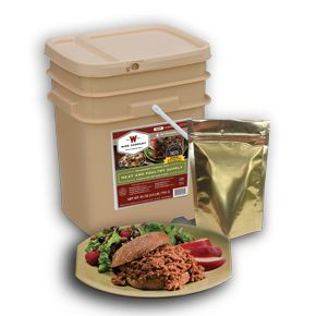 Wise Food Storage Reviews 127 Best Freeze Dried Foods Images On Pinterest  Cooking Food
