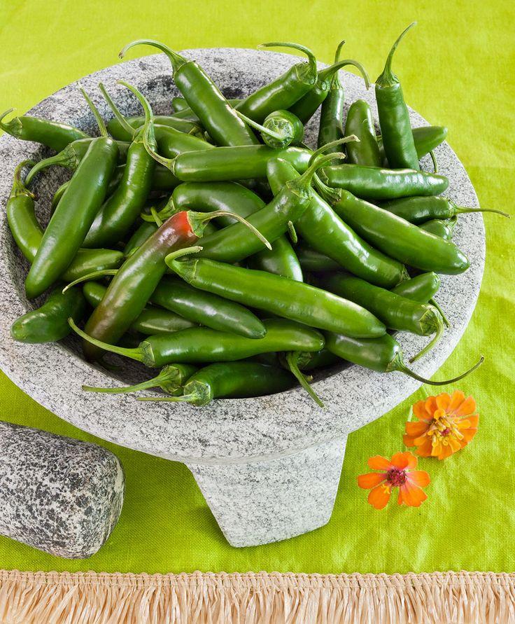 143 Best Images About Le Potager Garden On Pinterest 640 x 480