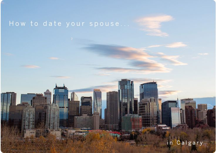 calgary date ideas for couples!    www.jewelimage.ca