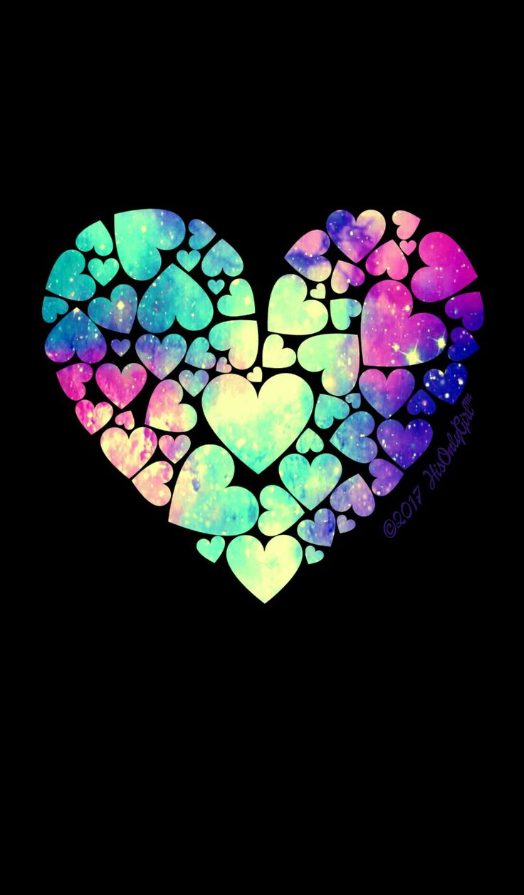 714 besten herzen the heart bilder auf pinterest - Heart to heart wallpaper ...