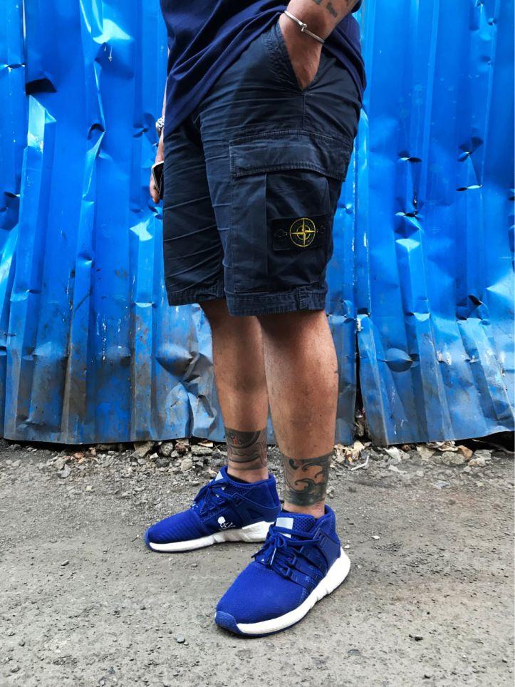 ddccbfd775b3d1 Allen Claudius  AllenClaudius  bowtiesandbones  sneakerhead  indian   hypebeast  highsnobiety  sneakerculture  streetwear  streetwearculture   influencer ...