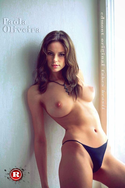 south african naked blacks images