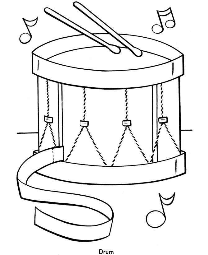simple coloring pages for children objects early learners have fun coloring