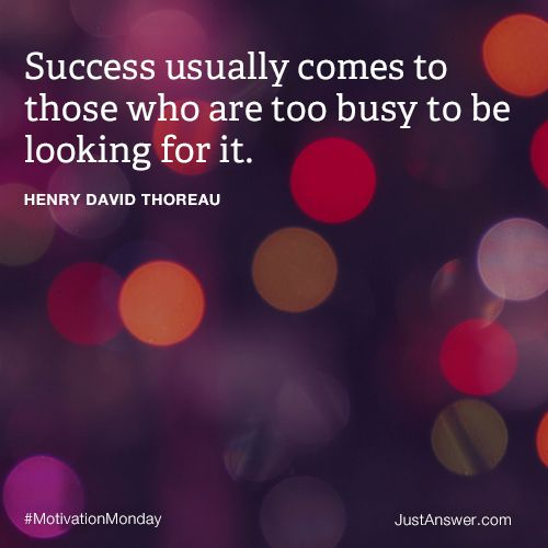 success comes to those who work hard On comes to essay who hard those success work february 16, 2018 @ 11:39 pm research papers in language teaching and learning journals william.