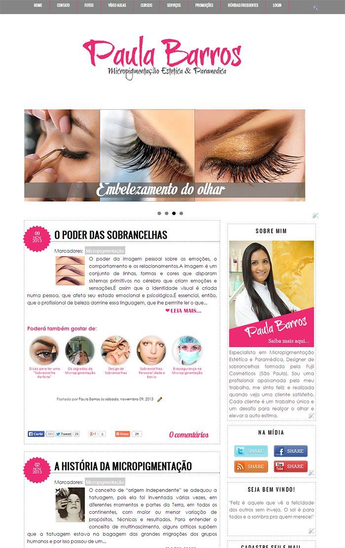 3d404a5a768989e359c4d4fc745e8708--blog-layout-sites.jpg