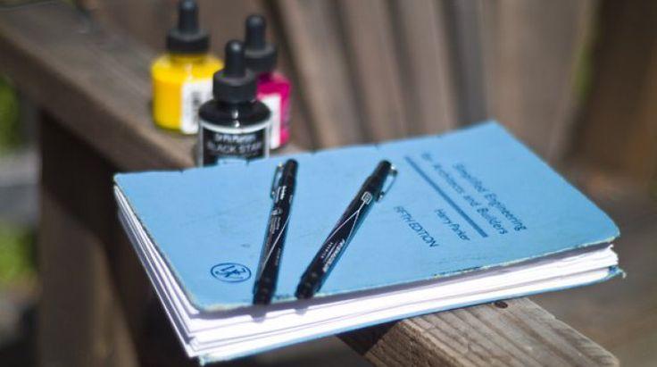 ... Book  Idées, Bricolage et Projets de bricolage et loisirs créatifs