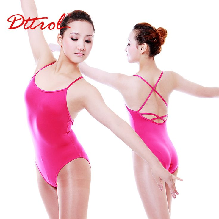 D004853 Adult sleeveless gymnastics leotards girls for sale #adult_gymnastics_leotards, #Girls