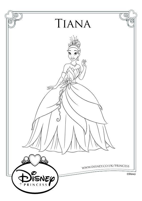 106 besten Disney Drawing Bilder auf Pinterest | Disney magie ...