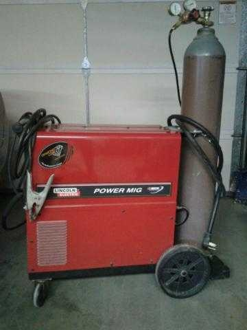 17 best ideas about lincoln welders welding and %3cp%3e255 power mig 2004 lincoln welder