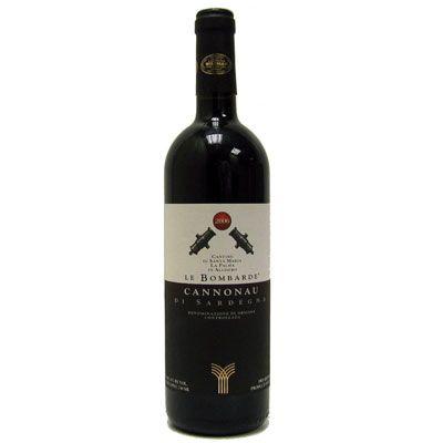 Top 20 wines under 20 delish com