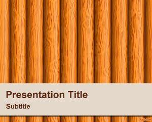 44 best easters personal powerpoint templates images on pinterest plantillas de powerpoint de tallos de madera toneelgroepblik Choice Image