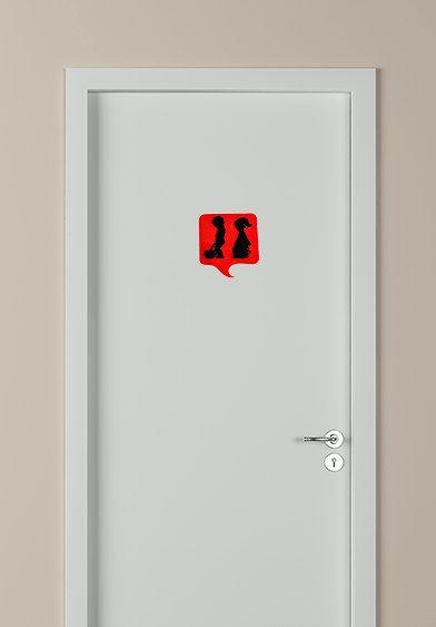 Bathroom Sign Male the 25+ best unisex toilets ideas on pinterest | unisex bathroom