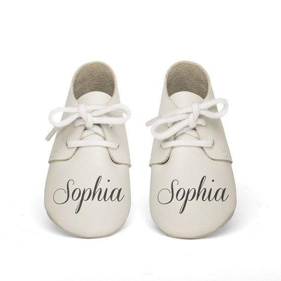 https://www.etsy.com/listing/253062631/baby-shoe-with-name-leather-baby-shoes?ref=shop_home_feat_4