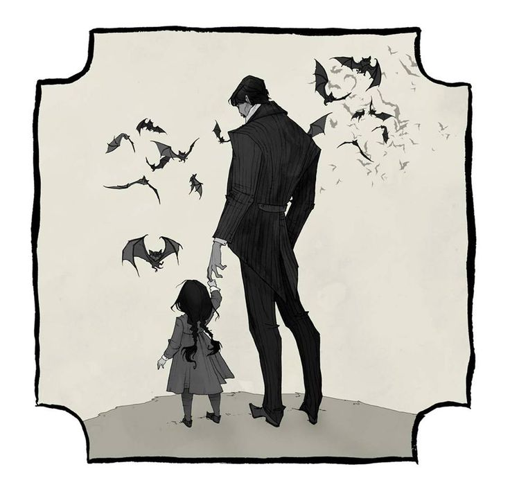 Father daughter time abigail larson