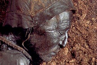 Tollund Man. This 2,400-year-old corpse is the world's most famous bog body. Learn how scientists reconstructed his final hours.