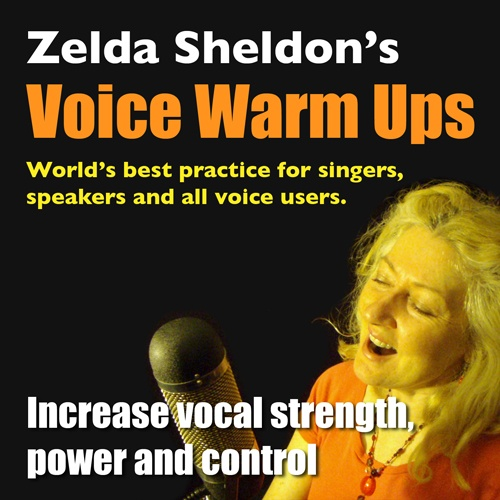 how to sing better tips free