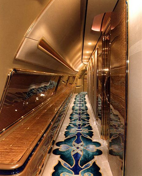 A #gorgeous Hallway https://hotellook.com/countries/reunion?marker=126022.viedereve