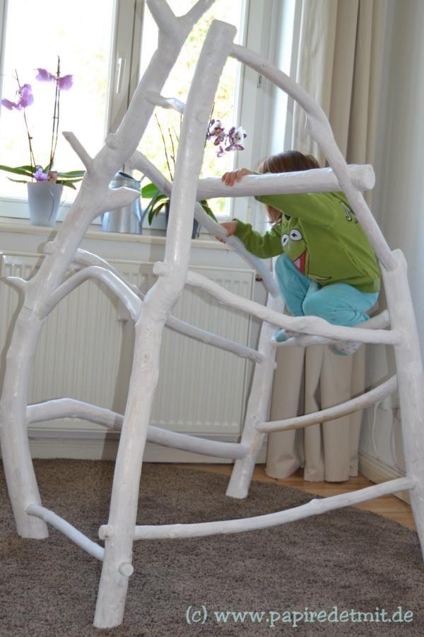die besten 25 kletterger st indoor ideen auf pinterest katzen kletterger st outdoor katzen. Black Bedroom Furniture Sets. Home Design Ideas