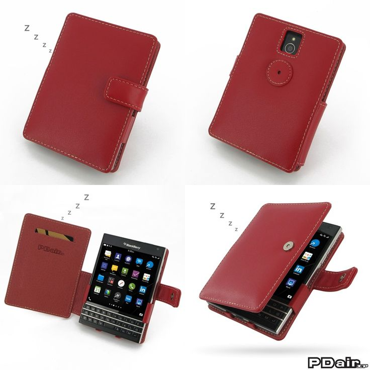Book Cover Black Berry : Images about blackberry passport accessories on
