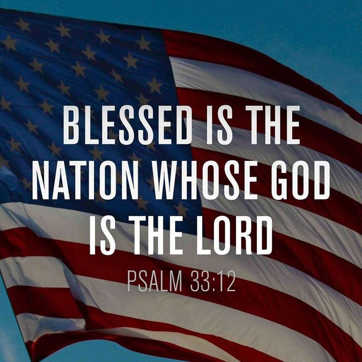 """✝✡""""Trust in the Lord with All Thine Heart""""✡✝ ( Psalms 33:12 KJV ) """"Blessed is the nation whose God is the LORD; and the people whom He hath chosen for His own inheritance.""""!! ( II Chronicles 7:1..."""
