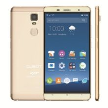"""CUBOT Cheetah Cell Phone MTK6753A 1.5GHz Octa Core 5.5"""" FHD Android 6.0 Mobile Phone 3G RAM 32G ROM 13.0MP Smartphone S500 S600 //Price: $US $198.99 & FREE Shipping //     Get it here---->http://shoppingafter.com/products/cubot-cheetah-cell-phone-mtk6753a-1-5ghz-octa-core-5-5-fhd-android-6-0-mobile-phone-3g-ram-32g-rom-13-0mp-smartphone-s500-s600/----Get your smartphone here    #device #gadget #gadgets  #geek #techie"""