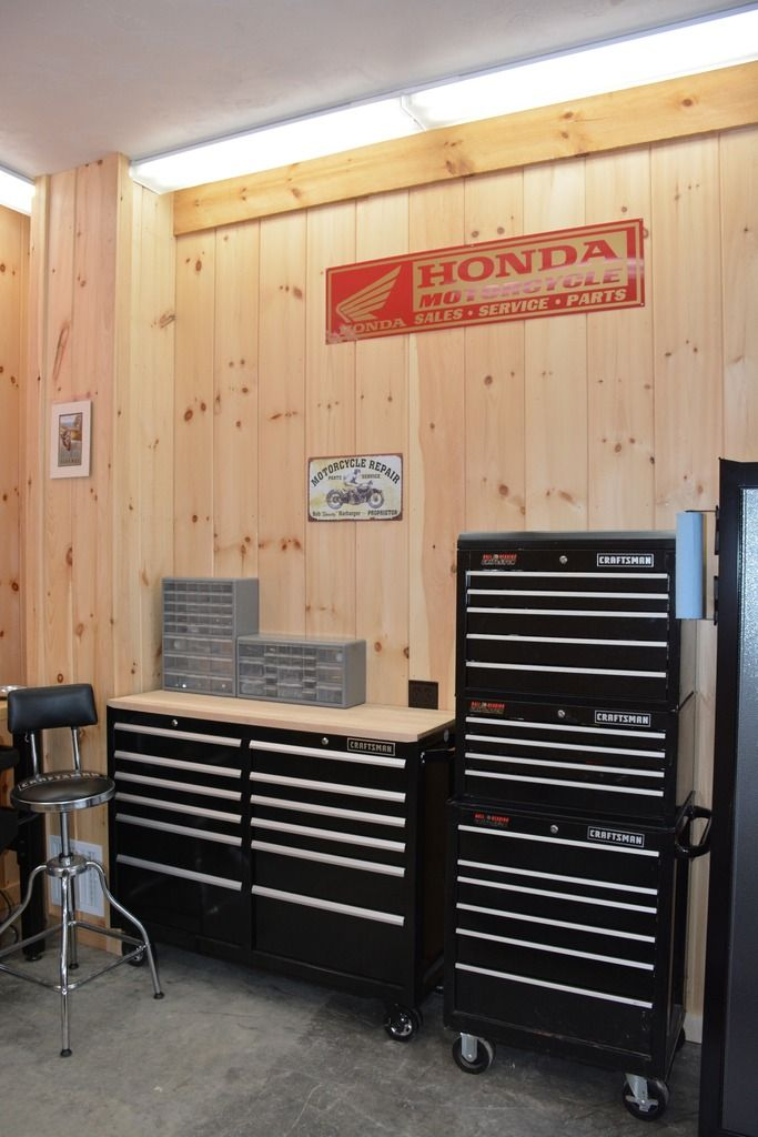 84 Best Images About Tools And Garage On Pinterest