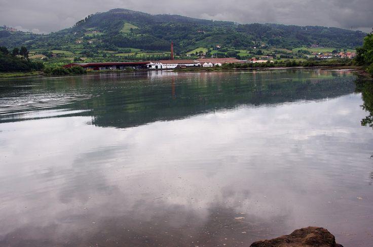 https://flic.kr/p/KaZZzt | Ribadesella. Asturias